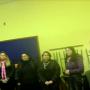 Curso in Company Corujinha Sapeca
